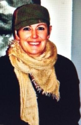 Ellen Ryan's picture